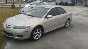 Mazda for Sale in Houston, TX