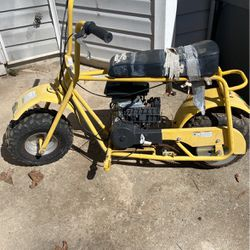 dirt bug for sale for Sale in Riverdale,  GA