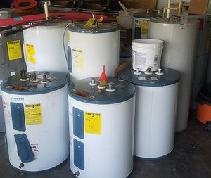 Water heaters for Sale in Fort Myers, FL