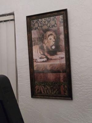 Frames for Sale in Pembroke Park, FL
