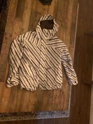 Volcom snowboarding jacket for Sale in Carlsbad, CA