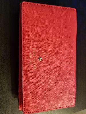 Small Kate Spade Wallet for Sale in Bellevue, WA