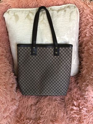 Celine Tote Bag Authentic for Sale in Tacoma, WA