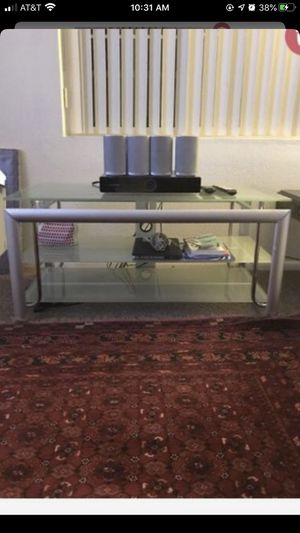 TV Stand Only for Sale in Union City, CA