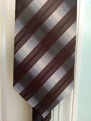 """Tie by""""Tasso Ella"""" for Sale in Falls Church, VA"""