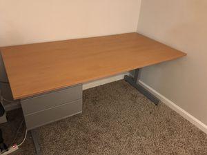 IKEA desk for Sale in Norcross, GA