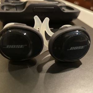Boss Wireless Earbuds for Sale in Aurora, CO