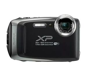 Fujifilm Waterproof Camera XP130 Like New for Sale in Santa Clarita, CA