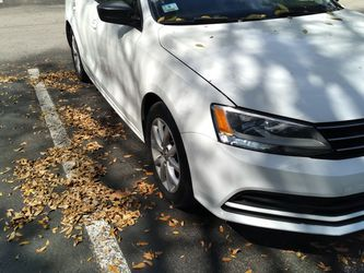 Jetta for Sale in Hollywood,  FL