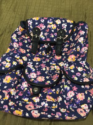 Candies backpack new for girls for Sale in Santa Ana, CA