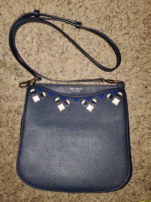 Kate Spade Crossbody Bag for Sale in Anaheim, CA