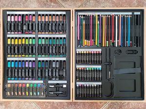 Art supplies for Sale in Escondido, CA