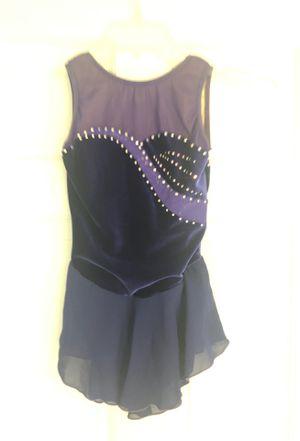 GK Designs Dress for Sale in Apopka, FL