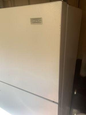 refrigerator for Sale in St. Petersburg, FL