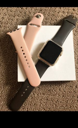 Apple Watch Series 1 42mm for Sale in Mission Viejo, CA