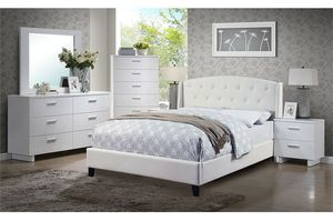 Bedroom Set Brand New for Sale in Anaheim, CA