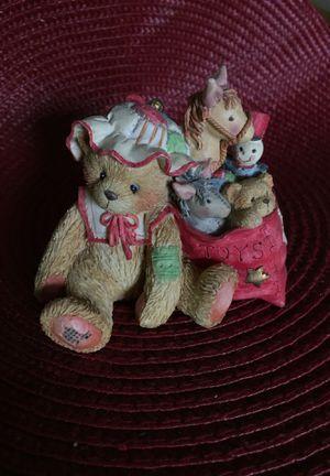 Cherished Teddies Carolyn for Sale in Chula Vista, CA
