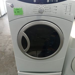 Dryer for Sale in Compton, CA