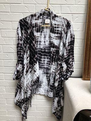Knox Rose Boho kimono for Sale in Englewood, CO