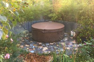 Softub hot tub for Sale in Seattle, WA