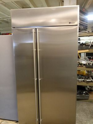 Matching set of GE Monogram appliances for Sale for sale  Manalapan Township, NJ