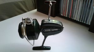 South Bend #730 fishing reel for Sale in Milwaukie, OR