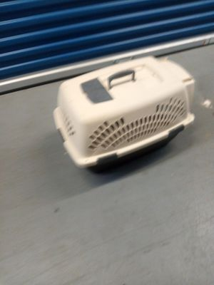 Pet carrier for Sale in Hyattsville, MD