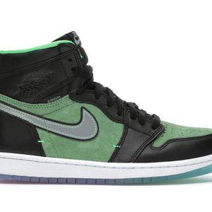 Jordan 1s Zoom 1 of 1 for Sale in Philadelphia, PA
