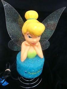 Tinkerbell Nightlight for Sale in Orlando, FL