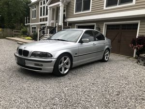 1999 bmw 328i for Sale in Day Heights, OH