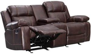 Samuel Brown 2PC or 3PC Set Financing available!!! No credit needed only $39 DOWN! for Sale in Houston, TX