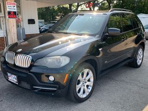 2008 BMW X5 for Sale in Glendale Heights, IL