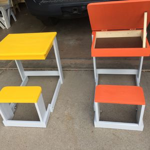 Kids Desks for Sale in Laveen Village, AZ