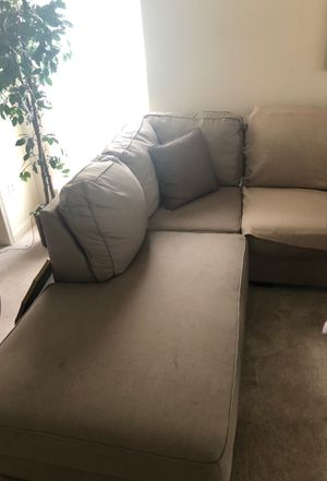 Couch for Sale in Hyattsville, MD