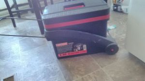 Craftsman tool box for Sale in Portland, OR