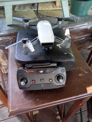 DJI SPARK for Sale in Vancouver, WA