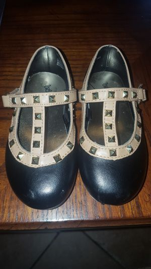 Baby Girl Shoes for Sale in Perris, CA