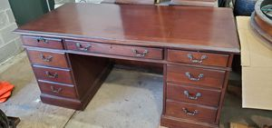 Hooker Office Furniture for Sale in Naperville, IL