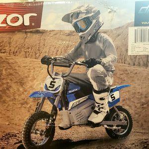 Kids Dirt Bike for Sale in San Bernardino, CA
