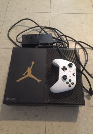Xbox One For Sale for Sale in Baltimore, MD