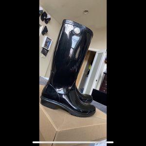 Ugg Rain Boots for Sale in Oakdale, CA