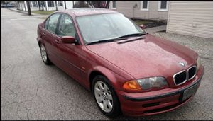 2001 BMW 3 Series for Sale in Ostrander, OH