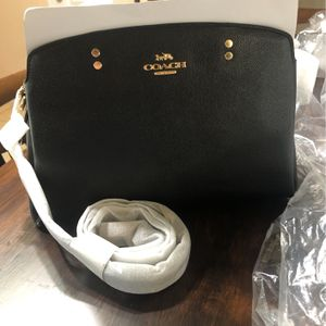 Coach Bag for Sale in Dinuba, CA