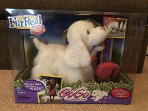 Fur Real friends for Sale in Stockton, CA