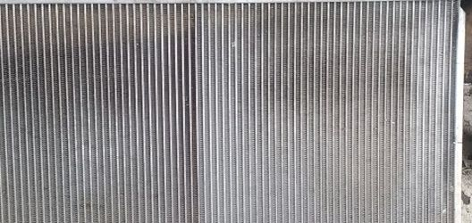 2005 Legacy Gt Radiator for Sale in North Bend,  WA