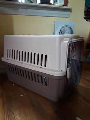Dog cage kennel for Sale in Brooklyn, NY
