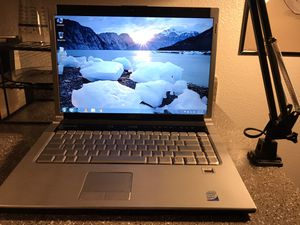 Dell XPS Laptop for Sale in Gresham, OR
