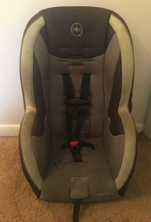 Evenflow car seat for Sale in Birmingham, AL