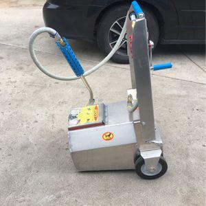 Brand NEW Shortening Shuttle Pump for Sale in Denver, CO