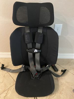 Wayb Pico travel car seat for Sale in Sun City, AZ